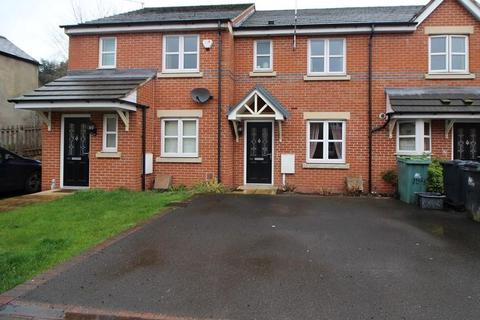 2 bedroom property for sale - Nottingham Road, Belper