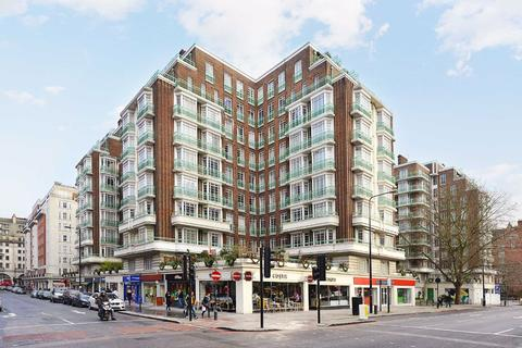 3 bedroom flat to rent - Dorset House, London, NW1