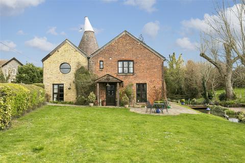 5 bedroom house for sale - Pratling Street, Aylesford