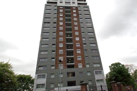 1 bedroom apartment to rent - 14 Greenheys Road, Liverpool