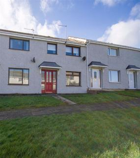 3 bedroom terraced house for sale - Newfields, Berwick-upon-Tweed, Northumberland, TD15