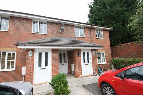 2 bedroom flat to rent - VIDEO NOW AVAILABLE - CHAUCER STREET, KINGSLEY