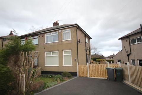 2 bedroom house for sale - Beech Road, Bradford