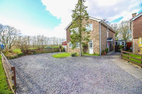 5 bedroom detached house for sale - Peregrine Road, Offerton, Stockport, SK2