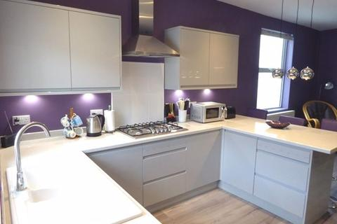 3 bedroom terraced house to rent - 5 Lightburn Avenue, Ulverston