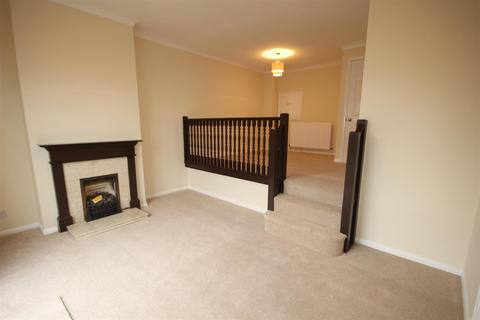 3 bedroom terraced house to rent - RIDGEWOOD