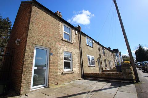 2 bedroom property to rent - Pitts Road, Headington, Oxford