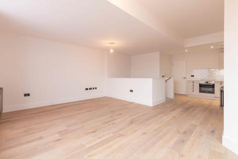 2 bedroom duplex for sale - Marshall House, 16-18 Marshall Street, Birmingham