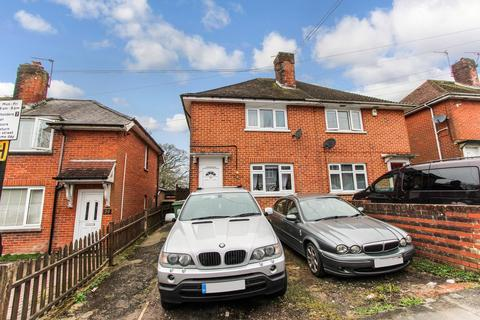 3 bedroom semi-detached house for sale - Olive Road, Coxford, Southampton, SO16