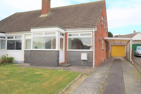 2 bedroom house to rent - 2 or 3 Bed House