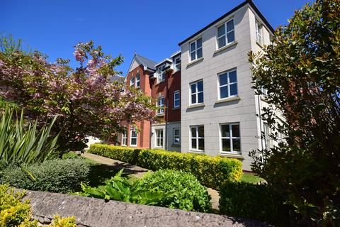 2 bedroom apartment for sale - Woodlands View, Ansdell, FY8