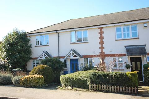2 bedroom terraced house to rent - High Street, Henlow, SG16