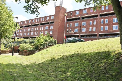 2 bedroom apartment to rent - Chettle Court, Ridge Road, Crouch End, N8
