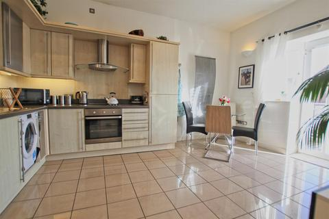 2 bedroom apartment for sale - Trinity Lane, Beverley