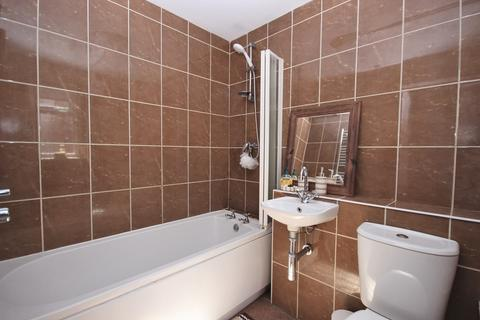1 bedroom flat to rent - Ridsdale, Widnes, WA8