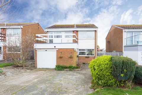 4 bedroom detached house for sale - Cudham Gardens, Cliftonville, Margate