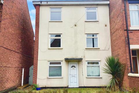 2 bedroom apartment for sale - Wolverhampton Road, Stafford, ST17 4DA