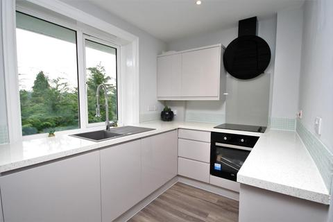 2 bedroom apartment for sale - Nelson Road, Westbourne