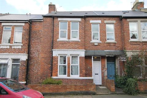 5 bedroom house for sale - Sidney Grove, Arthur's Hill, Newcastle Upon Tyne