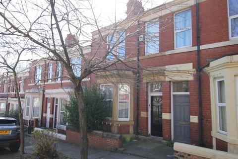 4 bedroom terraced house for sale - Brandon Grove, Sandyford, Newcastle Upon Tyne