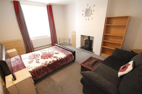 1 bedroom house share to rent - High Street South, Langley Moor, Durham
