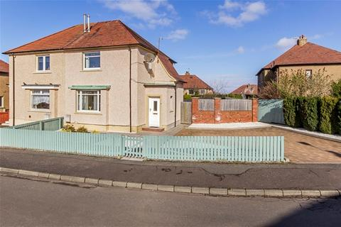 2 bedroom semi-detached house for sale - Forthview Crescent, Bo'Ness