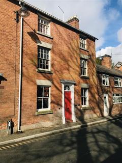 1 bedroom flat to rent - Flat 1, 3 New Street, Wem, Shrewsbury