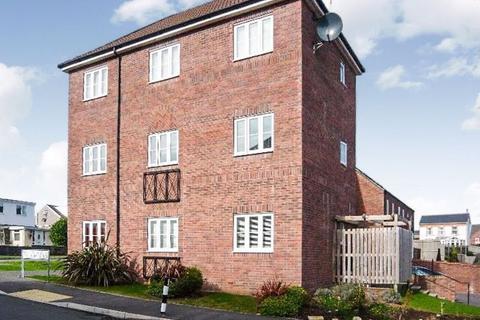 2 bedroom flat to rent - Churchbell Sounds, Cfen Glas, Bridgend, CF31 4QH