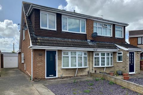 3 bedroom semi-detached house for sale - Surbiton Road, Fairfield, Stockton-On-Tees