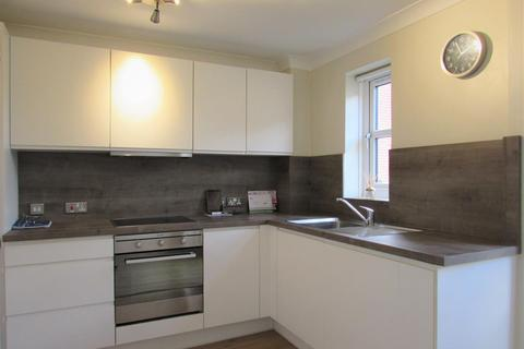 1 bedroom flat to rent - The Drummonds, Dunstable Road, Luton
