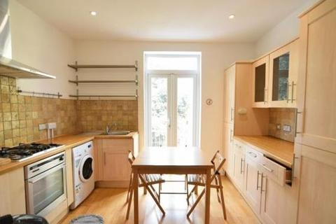 6 bedroom house to rent - Roundhill Crescent, Brighton