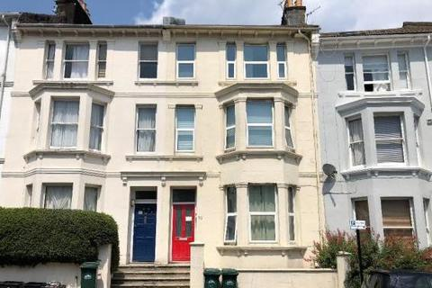 6 bedroom house to rent - Roundhill Crescent, Brighton