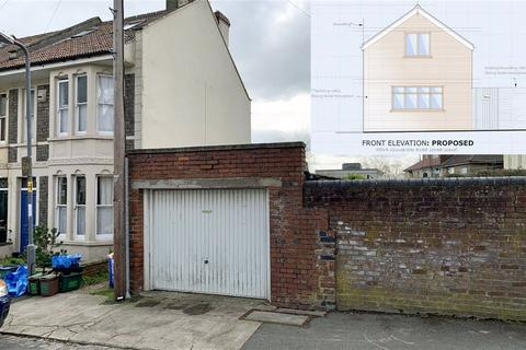 Land for sale - Gloucester Road, Horfield, Bristol