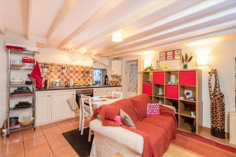 1 bedroom terraced house for sale - 39 West End, Kirkbymoorside, York, YO62 6AD