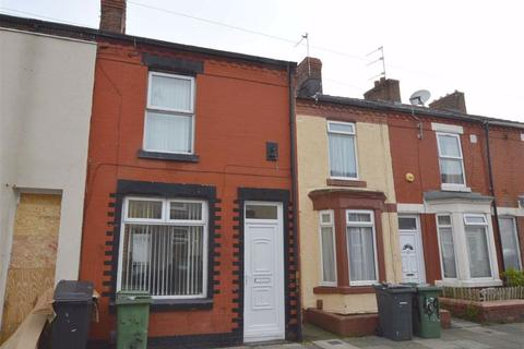 2 bedroom terraced house for sale - Parkside Road, CH42