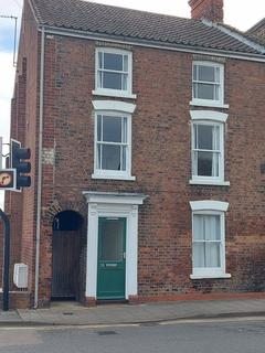 3 bedroom house to rent - PEN STREET, BOSTON