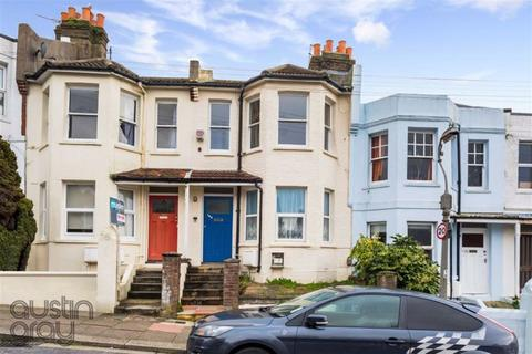 2 bedroom flat for sale - Hollingdean Terrace, Brighton, East Sussex