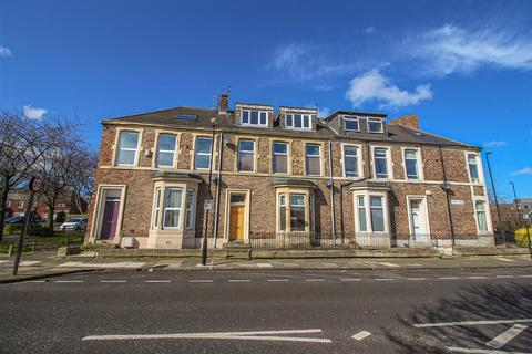 2 bedroom maisonette to rent - Shield Street, Newcastle Upon Tyne
