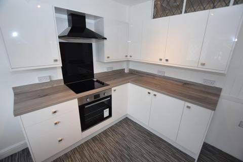 3 bedroom bungalow to rent - Croasdale Avenue, Burnley