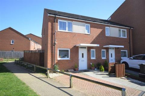 3 bedroom semi-detached house for sale - Waltham Place, Ashford, Kent