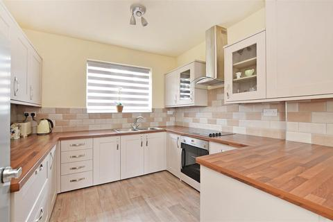 2 bedroom bungalow for sale - Ullswater Drive, Dronfield Woodhouse, Dronfield