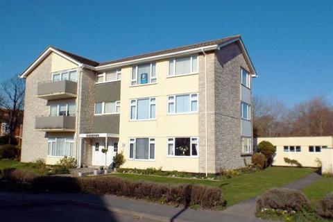 3 bedroom penthouse for sale - Berrow Road, Burnham-on-Sea, Somerset