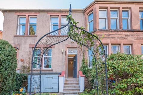 3 bedroom semi-detached house to rent - GREENBANK DRIVE,EDINBURGH, EH10 5RE