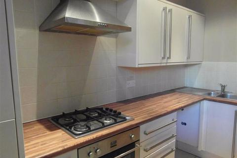 2 bedroom flat to rent - North Parade, Whitley Bay