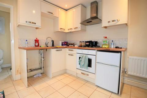 1 bedroom maisonette to rent - Stoke Road, Aylesbury