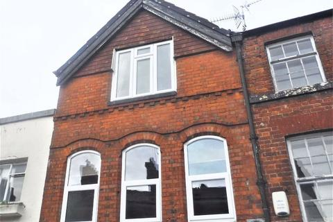 1 bedroom flat to rent - 13 Sidmouth Street, Devizes, Wiltshire