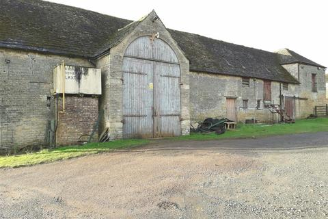 4 bedroom barn conversion for sale - Laxton