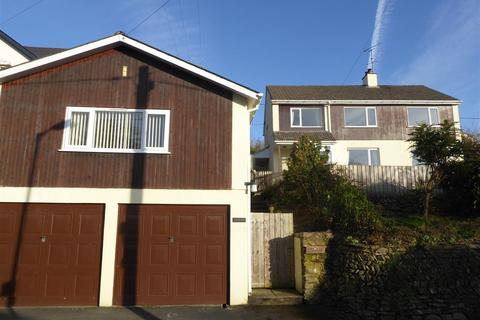 5 bedroom detached house for sale - Mill Lane, Grampound