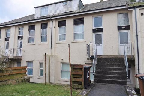 3 bedroom flat for sale - Gardner Hall, The Banks, Seascale