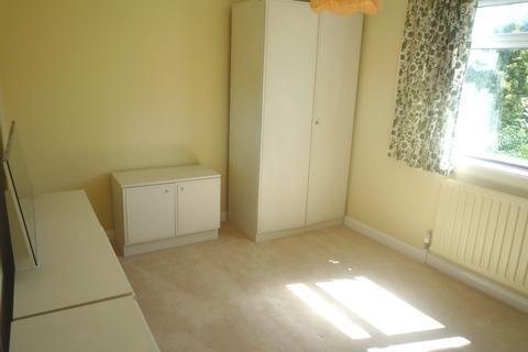 4 bedroom detached house to rent - Tredegar Road, Caversham, Reading